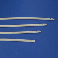 Nomal Urinary Tube