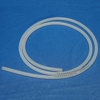 Medical Silicone Tube